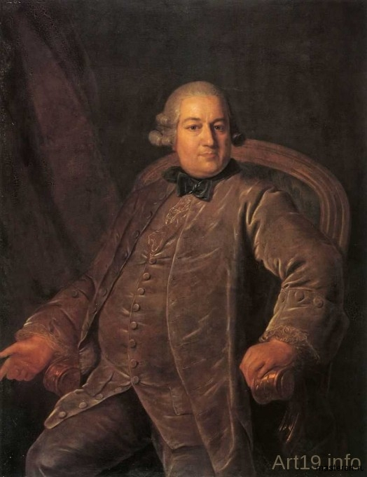portret-p-i-vyrubova