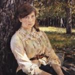 devushka
