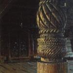 stolb