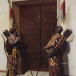 tamerlan-doors