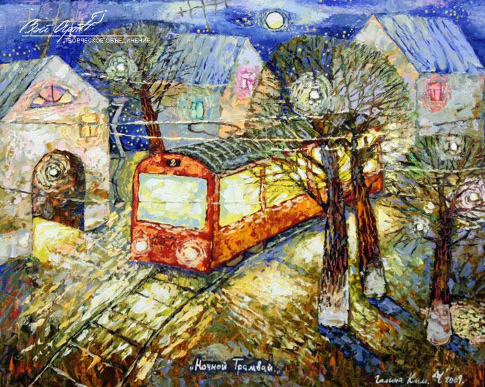 nochnoi-tramvai--2009