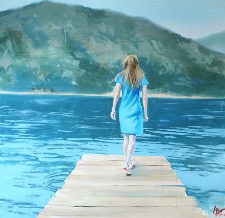 Erarta_marinafedorova_exh
