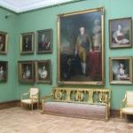 portret-chehova-v-tretjakovskoj-galeree-istorija