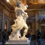 The_Rape_of_Proserpina_1622