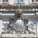 villa-borghese4