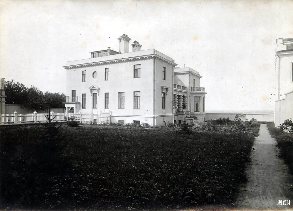 н новгород 1914