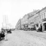 н.н нижневолжск набережная 1890-е