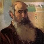 avtoportret-pissarro-1873-goda