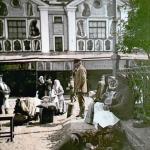 F. Kr√°tkňė: Mikul√°'Äįskňė trh II, 1896 √£. 12