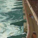Попков Иркутская ГЭС 1956-60г