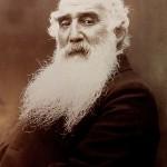 Pissarro-portrait-1900