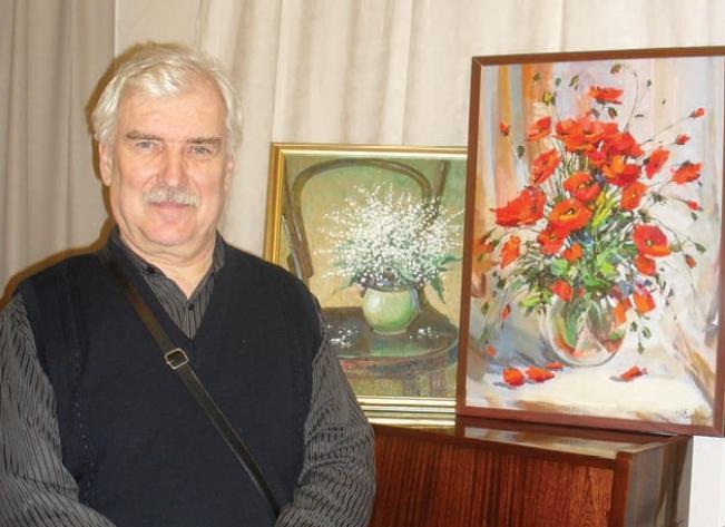 Ермолаев