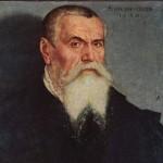 lukas-kranah-st