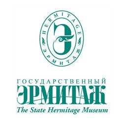 эрмитаж санкт петербург